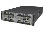 VCM5010视频内容管理平台